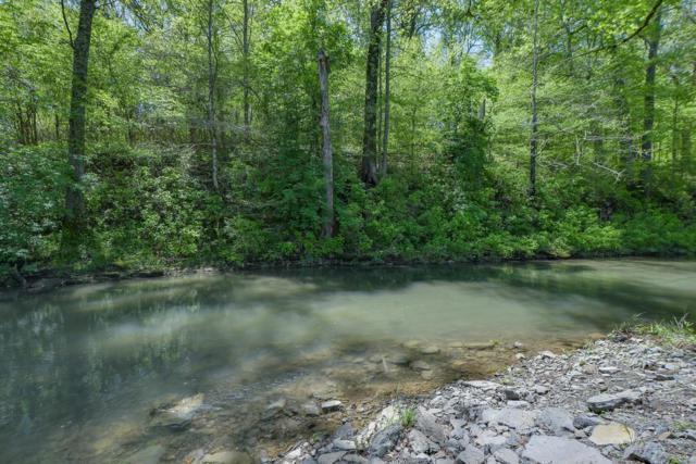 535 Great Angelica Way, Nolensville, TN 37135 (MLS #2012869) :: Team Wilson Real Estate Partners