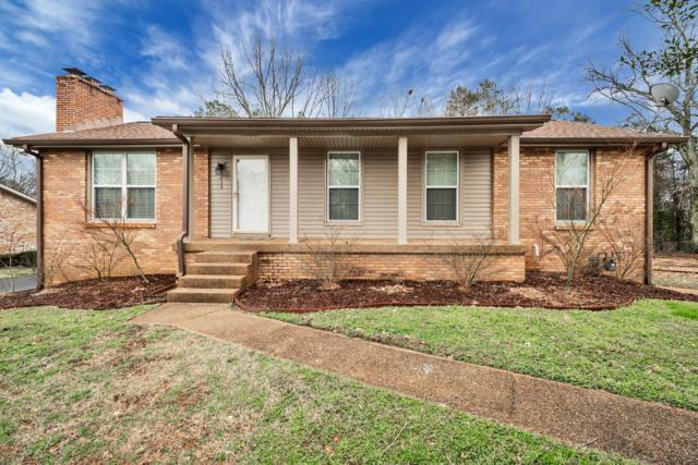 633 Highland View Ct, Hermitage, TN 37076 (MLS #2012895) :: HALO Realty