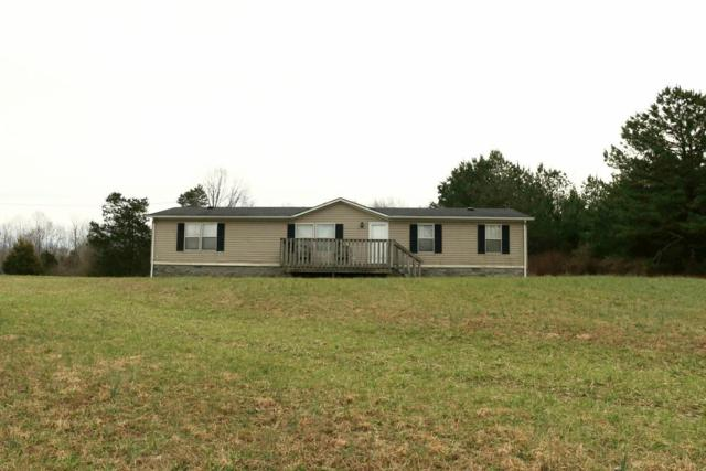 1049 Caps Ridge, Dickson, TN 37055 (MLS #2012941) :: The Milam Group at Fridrich & Clark Realty