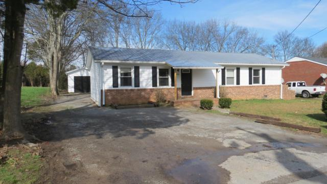 212 Decatur St, Shelbyville, TN 37160 (MLS #2012952) :: Nashville's Home Hunters