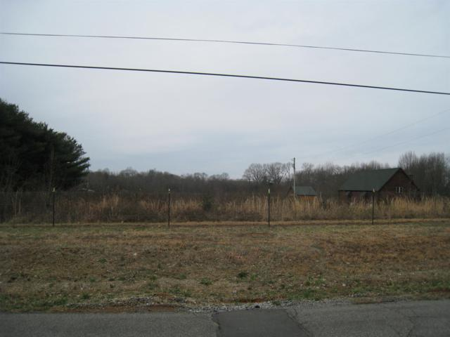 0 Union Road, White House, TN 37188 (MLS #2012990) :: RE/MAX Choice Properties