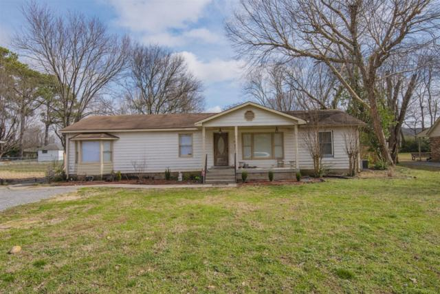 1814 Graybar Ln, Murfreesboro, TN 37129 (MLS #2013069) :: Team Wilson Real Estate Partners