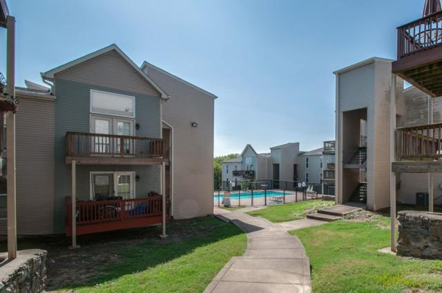 420 Elysian Fields Rd Apt D1, Nashville, TN 37211 (MLS #2013136) :: FYKES Realty Group