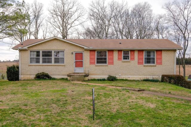 166 Jacksonian Dr, Hermitage, TN 37076 (MLS #2013183) :: The Huffaker Group of Keller Williams