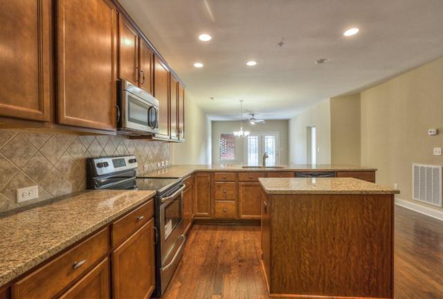 410 Ivey Manor Dr., Lot #65, Nolensville, TN 37135 (MLS #2013188) :: Team Wilson Real Estate Partners