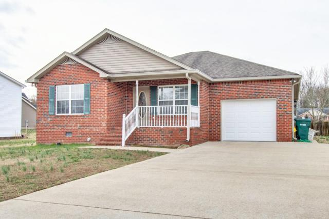 1532 John Galt Dr, Lebanon, TN 37087 (MLS #2013198) :: The Helton Real Estate Group