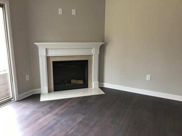 213 Cedar St, Lebanon, TN 37087 (MLS #2013241) :: Team Wilson Real Estate Partners