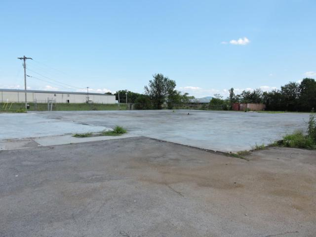 57 Tom Grissom Rd, Morrison, TN 37357 (MLS #2013347) :: The Miles Team | Compass Tennesee, LLC
