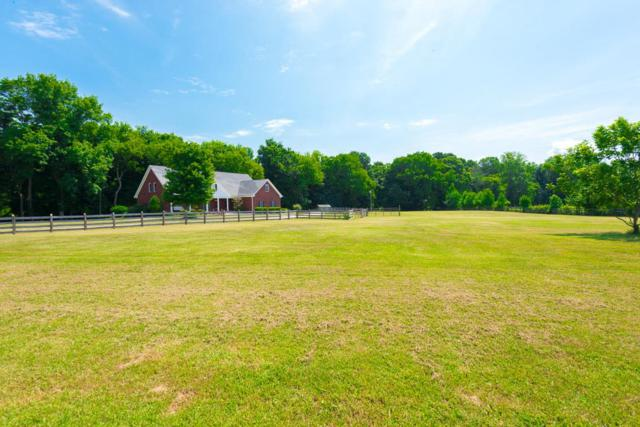 6530 Eudailey Covington Rd, College Grove, TN 37046 (MLS #2013383) :: The Huffaker Group of Keller Williams