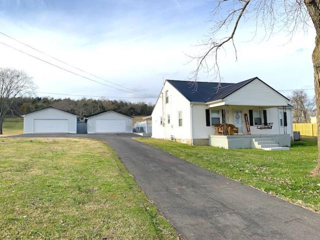 801 Poplar Bluff Rd E, Auburntown, TN 37016 (MLS #2013460) :: Exit Realty Music City