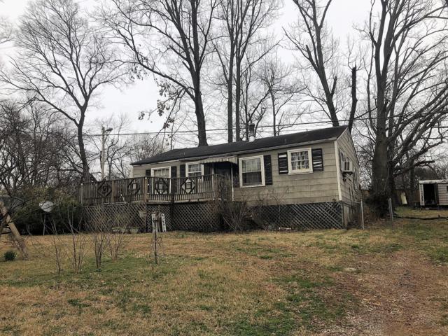 1133 Mcalpine Ave, Nashville, TN 37216 (MLS #2013486) :: Armstrong Real Estate