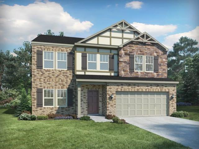 483 Fall Creek Cir, Goodlettsville, TN 37072 (MLS #2013620) :: RE/MAX Choice Properties