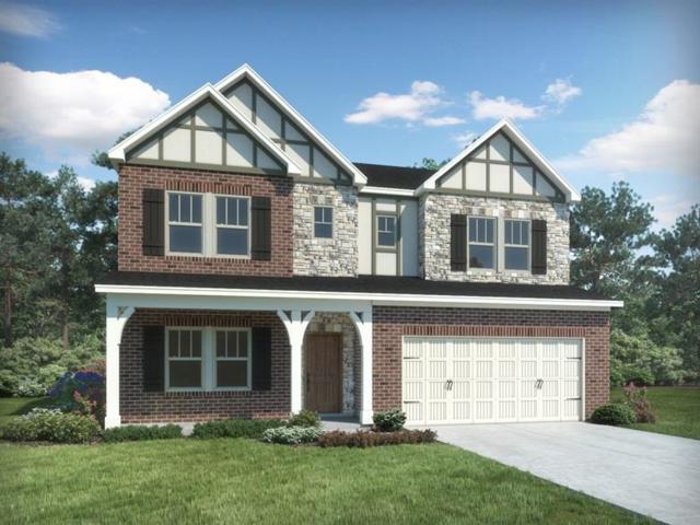 475 Fall Creek Cir, Goodlettsville, TN 37072 (MLS #2013625) :: RE/MAX Choice Properties