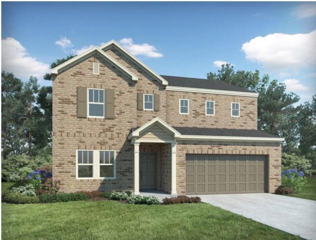 463 Fall Creek Cir, Goodlettsville, TN 37072 (MLS #2013635) :: RE/MAX Homes And Estates