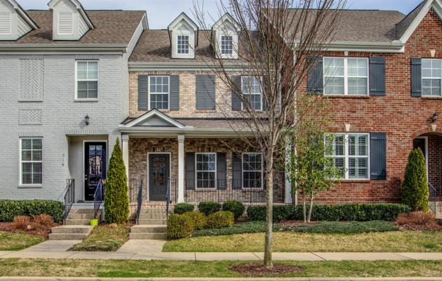 514 Cobert Ln, Franklin, TN 37064 (MLS #2013752) :: Oak Street Group