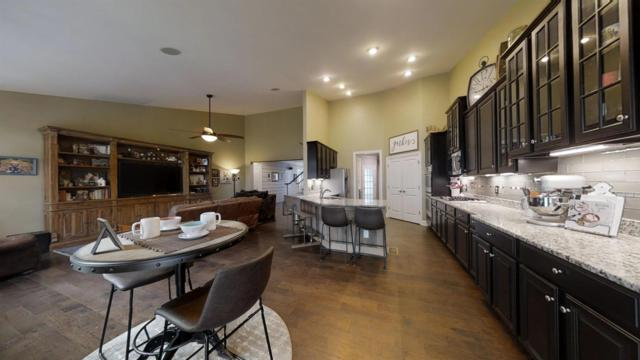 424 Fannis Cir, Gallatin, TN 37066 (MLS #2013785) :: RE/MAX Choice Properties