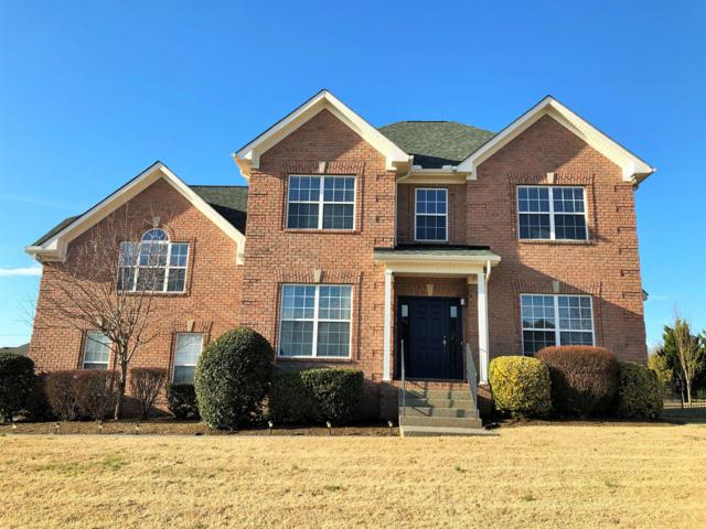 105 Lightberry Ln, Hendersonville, TN 37075 (MLS #2013788) :: Oak Street Group