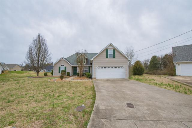 4214 Nandina Ct, Murfreesboro, TN 37129 (MLS #2013796) :: Oak Street Group