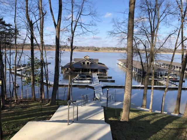 141 Wakeboard Way, Winchester, TN 37398 (MLS #2013853) :: Armstrong Real Estate