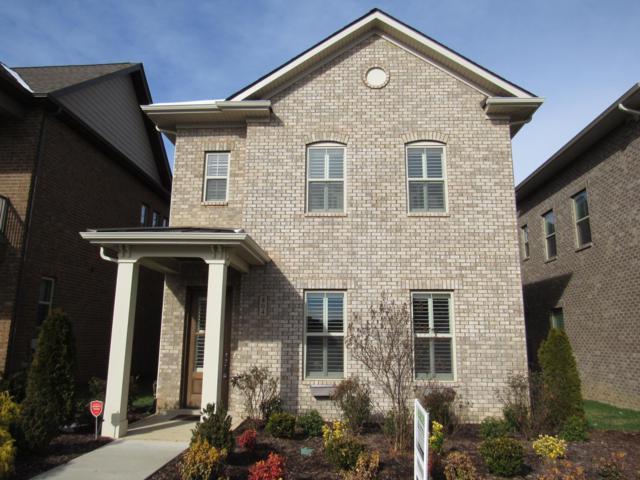 404 Cornelius Way, Hendersonville, TN 37075 (MLS #2013862) :: DeSelms Real Estate
