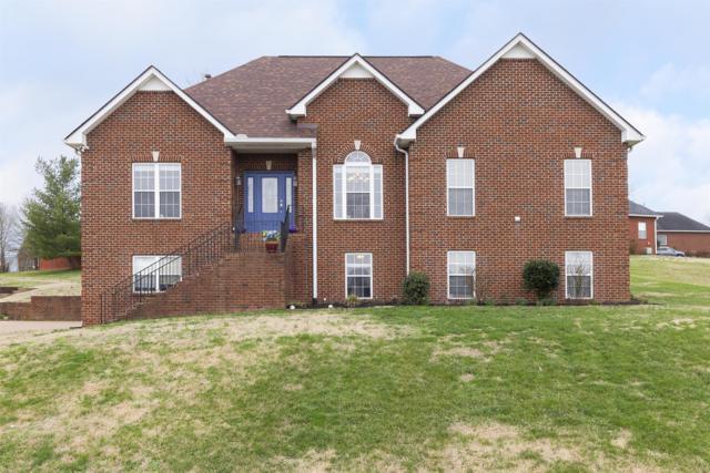 108 Wynlands Cir, Goodlettsville, TN 37072 (MLS #2013897) :: RE/MAX Choice Properties