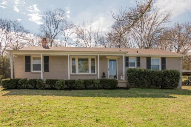 212 Eldon Ct, Nashville, TN 37214 (MLS #2013903) :: Black Lion Realty
