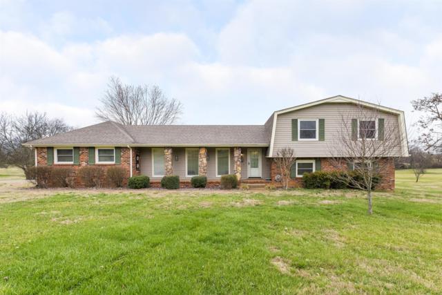 1030 Robertson Rd, Gallatin, TN 37066 (MLS #2013924) :: RE/MAX Choice Properties