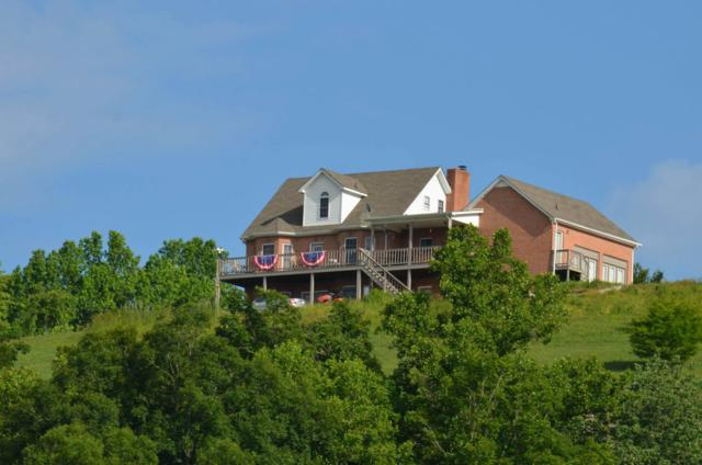 1113 Potts Camps Rd, Smithville, TN 37166 (MLS #2013941) :: FYKES Realty Group