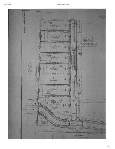 230 Grand Avenue, Spring Hill, TN 37174 (MLS #2014049) :: DeSelms Real Estate