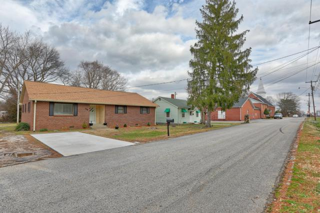 508 W Washington St, Franklin, KY 42134 (MLS #2014070) :: RE/MAX Choice Properties