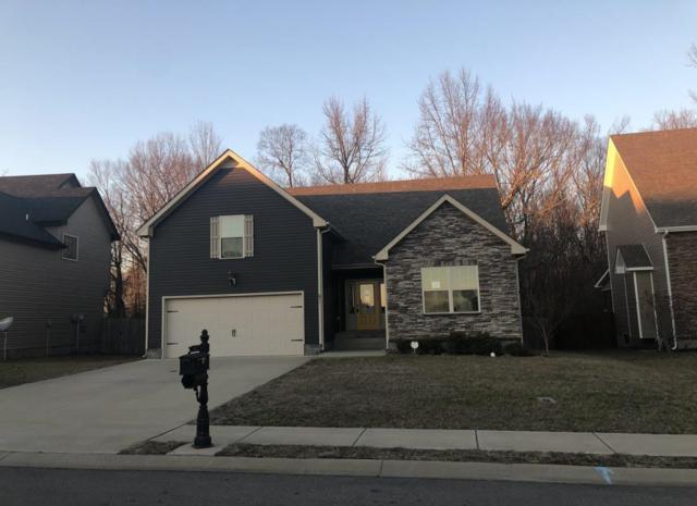 671 Ellie Nat Dr, Clarksville, TN 37040 (MLS #2014143) :: DeSelms Real Estate