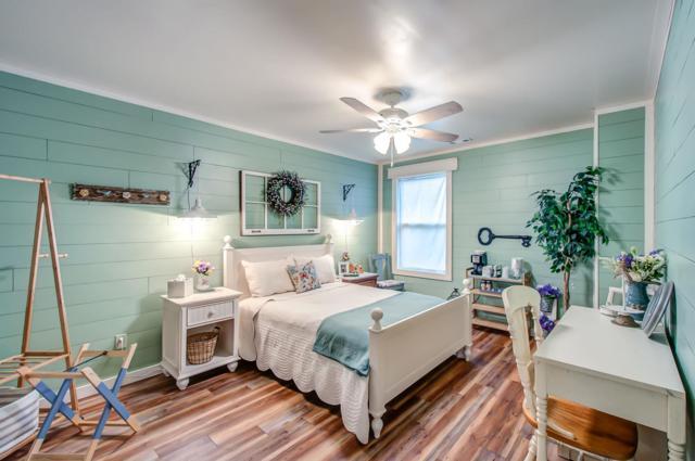 755 Masters Way, Mount Juliet, TN 37122 (MLS #2014151) :: DeSelms Real Estate