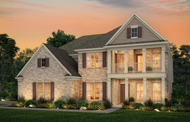 1094 Brixworth Dr (Lot 420), Spring Hill, TN 37174 (MLS #2014171) :: Exit Realty Music City