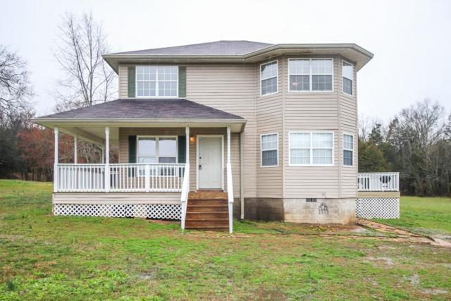 661 Jug Creek Rd, Watertown, TN 37184 (MLS #2014177) :: Oak Street Group