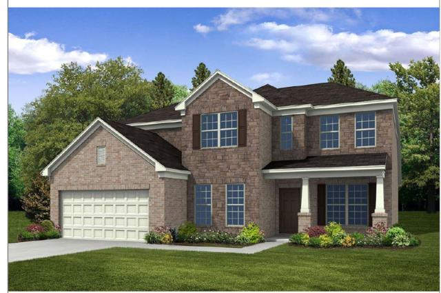 1686 Lantana Dr (Lot 314), Spring Hill, TN 37174 (MLS #2014200) :: DeSelms Real Estate