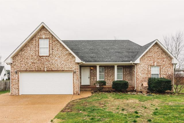 104 Gentry Dr, Portland, TN 37148 (MLS #2014242) :: CityLiving Group