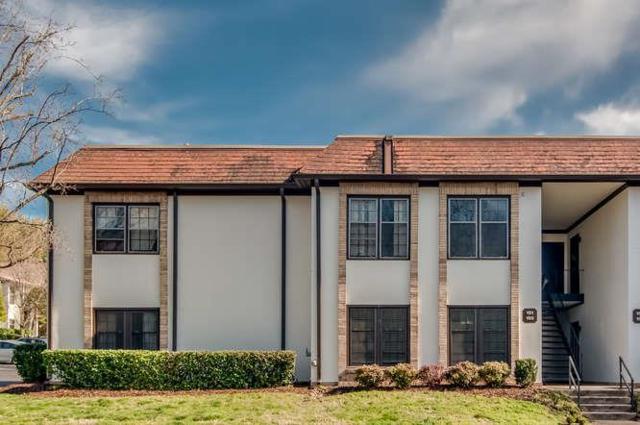 4505 Harding Pike Apt 150, Nashville, TN 37205 (MLS #2014259) :: The Milam Group at Fridrich & Clark Realty