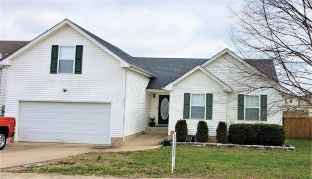 975 Cindy Jo Ct, Clarksville, TN 37040 (MLS #2014291) :: RE/MAX Choice Properties