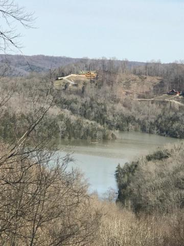 0 Dogwood Pl Lot 173&174, Smithville, TN 37166 (MLS #2014431) :: Ashley Claire Real Estate - Benchmark Realty