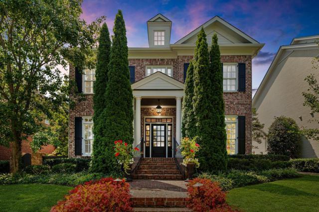 1311 State Blvd, Franklin, TN 37064 (MLS #2014463) :: Nashville's Home Hunters