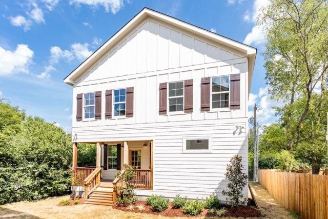 638 B Annex Ave, Nashville, TN 37209 (MLS #2014536) :: The Helton Real Estate Group