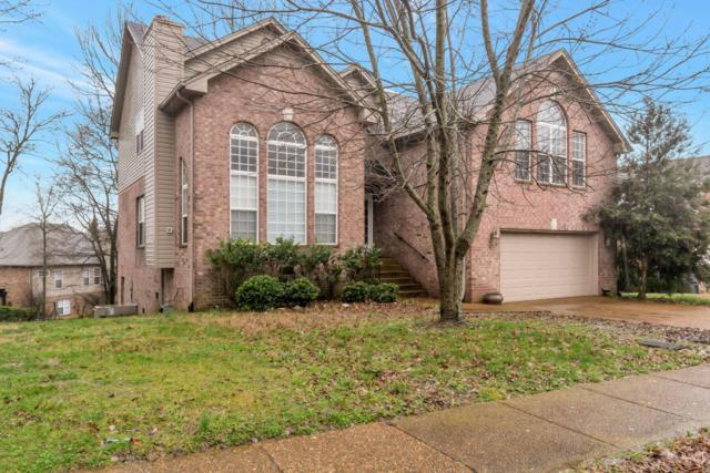 5543 Craftwood Dr, Antioch, TN 37013 (MLS #2014593) :: RE/MAX Choice Properties