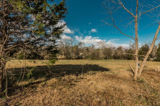 585 Saundersville Ferry Road, Mount Juliet, TN 37122 (MLS #2014693) :: Team Wilson Real Estate Partners