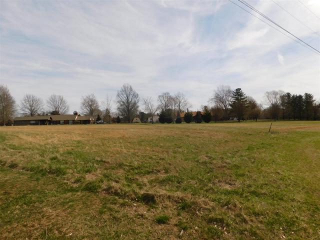 0 Golf Club Dr, Smithville, TN 37166 (MLS #2014811) :: The Easling Team at Keller Williams Realty