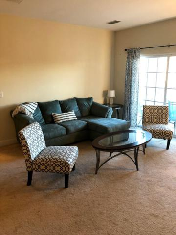 8401 Callabee Way Unit 12, Antioch, TN 37013 (MLS #2014933) :: Nashville on the Move
