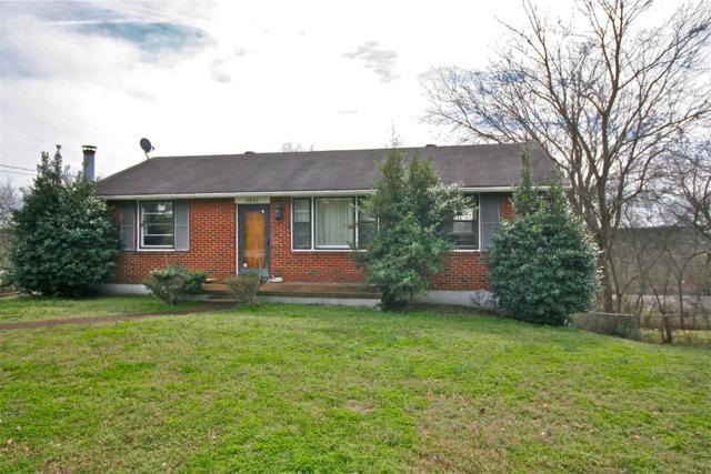 3927 Plantation Dr, Hermitage, TN 37076 (MLS #2014947) :: Nashville's Home Hunters