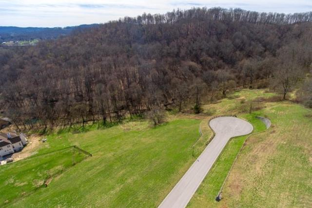 4452 Ivan Creek Dr, Franklin, TN 37064 (MLS #RTC2015020) :: Nashville on the Move