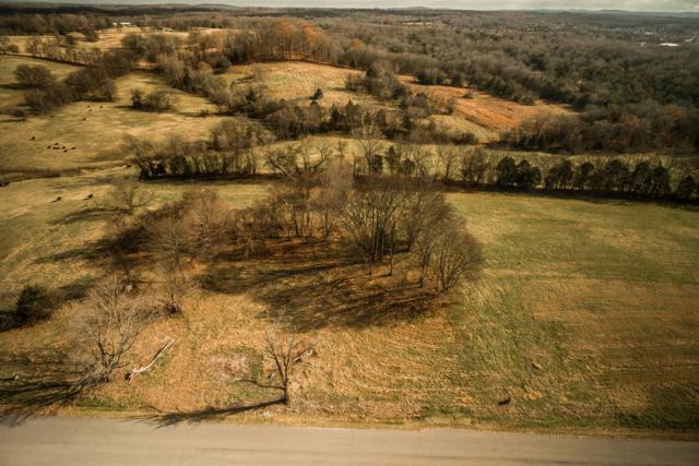 960 York Road, Mount Juliet, TN 37122 (MLS #2015090) :: Team Wilson Real Estate Partners