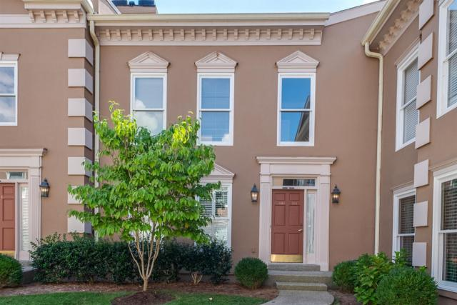 3051 Woodlawn, Nashville, TN 37215 (MLS #RTC2015215) :: Nashville on the Move