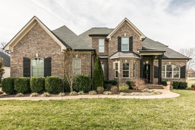 1470 Boardwalk Pl, Gallatin, TN 37066 (MLS #2015218) :: CityLiving Group